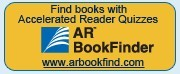 ar book finder.gif